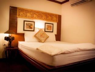 /bg-bg/mekong-guesthouse/hotel/nongkhai-th.html?asq=jGXBHFvRg5Z51Emf%2fbXG4w%3d%3d