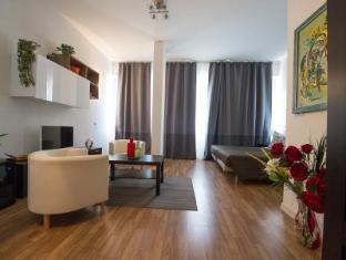 /cs-cz/residence-cenisio/hotel/milan-it.html?asq=jGXBHFvRg5Z51Emf%2fbXG4w%3d%3d