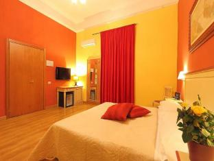 /cs-cz/hotel-savonarola/hotel/florence-it.html?asq=jGXBHFvRg5Z51Emf%2fbXG4w%3d%3d
