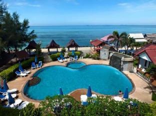 /lv-lv/blue-andaman-lanta-resort/hotel/koh-lanta-th.html?asq=jGXBHFvRg5Z51Emf%2fbXG4w%3d%3d