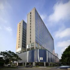 /it-it/v-hotel-lavender/hotel/singapore-sg.html?asq=jGXBHFvRg5Z51Emf%2fbXG4w%3d%3d