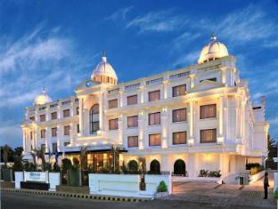 /da-dk/fortune-jp-palace-hotel/hotel/mysore-in.html?asq=jGXBHFvRg5Z51Emf%2fbXG4w%3d%3d
