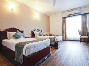/bg-bg/the-lindsay/hotel/kolkata-in.html?asq=jGXBHFvRg5Z51Emf%2fbXG4w%3d%3d