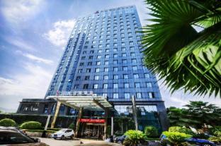 /da-dk/coro-hotel-chongqing-fortune-plaza/hotel/chongqing-cn.html?asq=jGXBHFvRg5Z51Emf%2fbXG4w%3d%3d