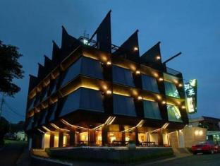 /de-de/moon-shy-kenting-boutique-hotel/hotel/kenting-tw.html?asq=jGXBHFvRg5Z51Emf%2fbXG4w%3d%3d