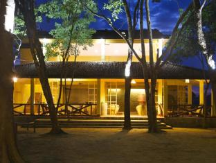 /pt-pt/maruni-sanctuary-lodge/hotel/chitwan-np.html?asq=jGXBHFvRg5Z51Emf%2fbXG4w%3d%3d