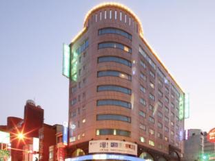 /de-de/cambridge-tainan-hotel/hotel/tainan-tw.html?asq=jGXBHFvRg5Z51Emf%2fbXG4w%3d%3d
