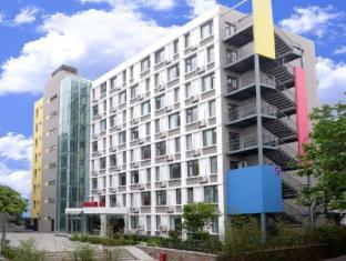 /bg-bg/qingdao-my-hotel/hotel/qingdao-cn.html?asq=jGXBHFvRg5Z51Emf%2fbXG4w%3d%3d