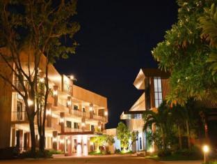 /bg-bg/panlaan-boutique-resort/hotel/nongkhai-th.html?asq=jGXBHFvRg5Z51Emf%2fbXG4w%3d%3d