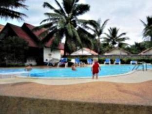 /lv-lv/lanta-summer-house/hotel/koh-lanta-th.html?asq=jGXBHFvRg5Z51Emf%2fbXG4w%3d%3d