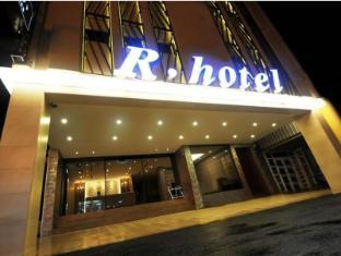 /de-de/the-riverside-hotel-hengchun/hotel/kenting-tw.html?asq=jGXBHFvRg5Z51Emf%2fbXG4w%3d%3d