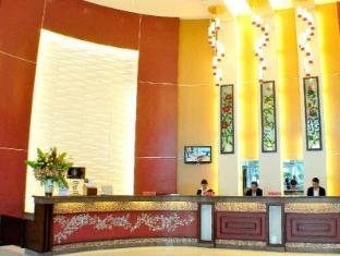 /he-il/hotel-elizabeth-cebu/hotel/cebu-ph.html?asq=jGXBHFvRg5Z51Emf%2fbXG4w%3d%3d