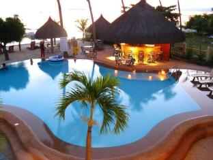 /tr-tr/linaw-beach-resort-and-restaurant/hotel/bohol-ph.html?asq=jGXBHFvRg5Z51Emf%2fbXG4w%3d%3d