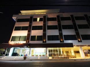 /bg-bg/white-inn-nongkhai/hotel/nongkhai-th.html?asq=jGXBHFvRg5Z51Emf%2fbXG4w%3d%3d