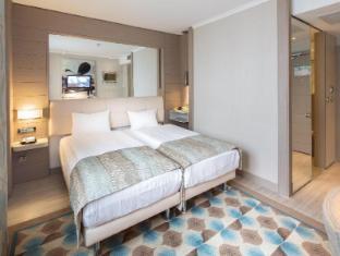 /he-il/titanic-comfort-mitte-hotel/hotel/berlin-de.html?asq=jGXBHFvRg5Z51Emf%2fbXG4w%3d%3d