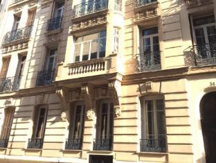 /da-dk/residence-lamartine/hotel/nice-fr.html?asq=jGXBHFvRg5Z51Emf%2fbXG4w%3d%3d