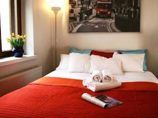 /el-gr/citykoti-downtown-apartments/hotel/helsinki-fi.html?asq=jGXBHFvRg5Z51Emf%2fbXG4w%3d%3d