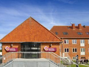/vi-vn/copenhagen-go-hotel/hotel/copenhagen-dk.html?asq=jGXBHFvRg5Z51Emf%2fbXG4w%3d%3d