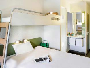 /ca-es/ibis-budget-bordeaux-centre-bastide/hotel/bordeaux-fr.html?asq=jGXBHFvRg5Z51Emf%2fbXG4w%3d%3d
