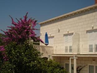 /bg-bg/apartments-husanovic/hotel/dubrovnik-hr.html?asq=jGXBHFvRg5Z51Emf%2fbXG4w%3d%3d