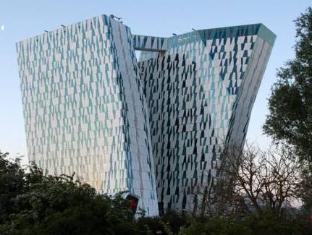 /vi-vn/ac-hotel-bella-sky-copenhagen/hotel/copenhagen-dk.html?asq=jGXBHFvRg5Z51Emf%2fbXG4w%3d%3d