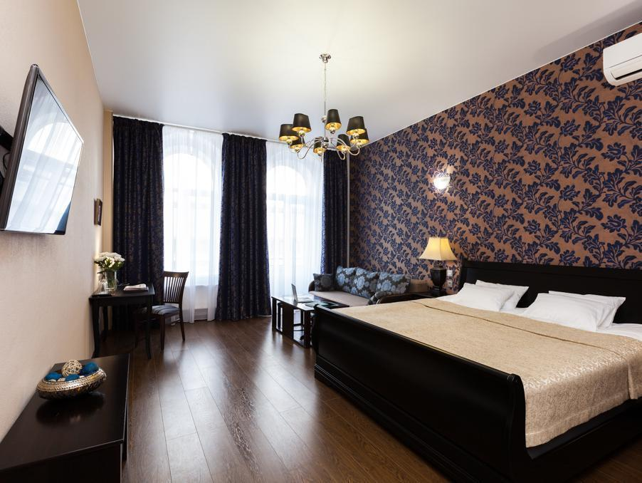accommodation in saint petersburg russia by hotel star ratings rh agoda com