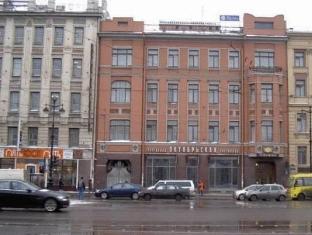/bg-bg/best-western-plus-centre-hotel_2/hotel/saint-petersburg-ru.html?asq=jGXBHFvRg5Z51Emf%2fbXG4w%3d%3d
