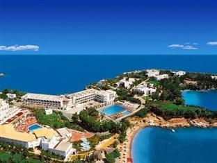 /ar-ae/out-of-the-blue-capsis-elite-resort/hotel/crete-island-gr.html?asq=jGXBHFvRg5Z51Emf%2fbXG4w%3d%3d