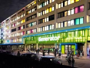 /vi-vn/generator-hostel-copenhagen/hotel/copenhagen-dk.html?asq=jGXBHFvRg5Z51Emf%2fbXG4w%3d%3d