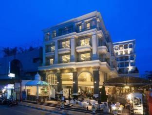 /ar-ae/lk-the-empress/hotel/pattaya-th.html?asq=jGXBHFvRg5Z51Emf%2fbXG4w%3d%3d