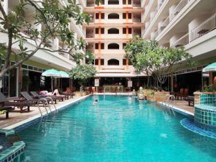 /ar-ae/sabai-wing/hotel/pattaya-th.html?asq=jGXBHFvRg5Z51Emf%2fbXG4w%3d%3d