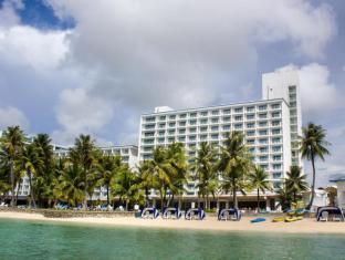 /hr-hr/fiesta-resort-guam/hotel/guam-gu.html?asq=jGXBHFvRg5Z51Emf%2fbXG4w%3d%3d