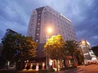 /ar-ae/hotel-sunroute-nagano-higashiguchi/hotel/nagano-jp.html?asq=jGXBHFvRg5Z51Emf%2fbXG4w%3d%3d
