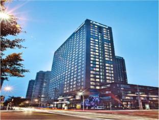 /da-dk/oakwood-residence-funder-chengdu/hotel/chengdu-cn.html?asq=jGXBHFvRg5Z51Emf%2fbXG4w%3d%3d