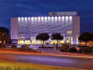 /bg-bg/orty-airport-hotel/hotel/izmir-tr.html?asq=jGXBHFvRg5Z51Emf%2fbXG4w%3d%3d