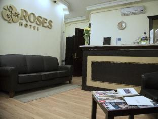 /bg-bg/roses-hotel/hotel/saint-petersburg-ru.html?asq=jGXBHFvRg5Z51Emf%2fbXG4w%3d%3d