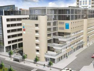 /zh-cn/sky-hotel-apartments-stockholm/hotel/stockholm-se.html?asq=jGXBHFvRg5Z51Emf%2fbXG4w%3d%3d