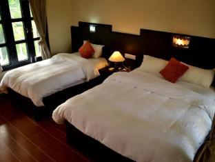 /ca-es/rhino-lodge-hotel/hotel/chitwan-np.html?asq=jGXBHFvRg5Z51Emf%2fbXG4w%3d%3d