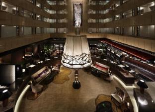 /de-de/kyoto-century-hotel/hotel/kyoto-jp.html?asq=jGXBHFvRg5Z51Emf%2fbXG4w%3d%3d