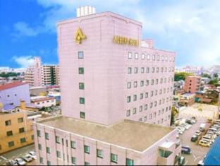 /da-dk/albert-hotel/hotel/akita-jp.html?asq=jGXBHFvRg5Z51Emf%2fbXG4w%3d%3d
