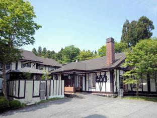 /nb-no/ashinoko-ichinoyu-hotel/hotel/hakone-jp.html?asq=jGXBHFvRg5Z51Emf%2fbXG4w%3d%3d