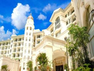 /ca-es/country-garden-phoenix-hotel-huangshan/hotel/huangshan-cn.html?asq=jGXBHFvRg5Z51Emf%2fbXG4w%3d%3d