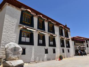 /ar-ae/tashitakge-hotel/hotel/lhasa-cn.html?asq=jGXBHFvRg5Z51Emf%2fbXG4w%3d%3d