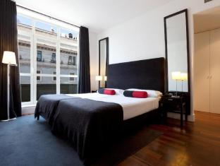 /bg-bg/hotel-quatro-puerta-del-sol/hotel/madrid-es.html?asq=jGXBHFvRg5Z51Emf%2fbXG4w%3d%3d
