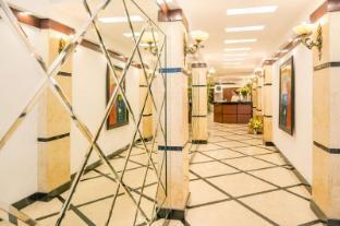 /lv-lv/may-de-ville-legend-hotel/hotel/hanoi-vn.html?asq=jGXBHFvRg5Z51Emf%2fbXG4w%3d%3d