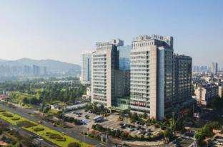 /ca-es/huangshan-tiandu-international-hotel/hotel/huangshan-cn.html?asq=jGXBHFvRg5Z51Emf%2fbXG4w%3d%3d