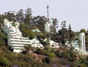 /ca-es/yercaud-rock-perch-a-sterling-holidays-resort/hotel/yercaud-in.html?asq=jGXBHFvRg5Z51Emf%2fbXG4w%3d%3d