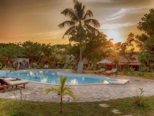 /de-de/le-flamboyant-resort/hotel/kep-kh.html?asq=jGXBHFvRg5Z51Emf%2fbXG4w%3d%3d