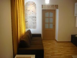 /da-dk/rentida-apartments/hotel/vilnius-lt.html?asq=jGXBHFvRg5Z51Emf%2fbXG4w%3d%3d