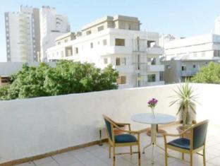 /cs-cz/sky-hostel/hotel/tel-aviv-il.html?asq=jGXBHFvRg5Z51Emf%2fbXG4w%3d%3d
